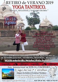 https://lagodelas7estrellas.blogspot.com/2019/04/14-18-agosto-2019-curso-de-verano-de.html