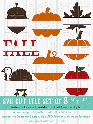 https://www.etsy.com/listing/542623378/pumpkin-svg-fall-svg-files-set-of-8?ref=shop_home_active_5