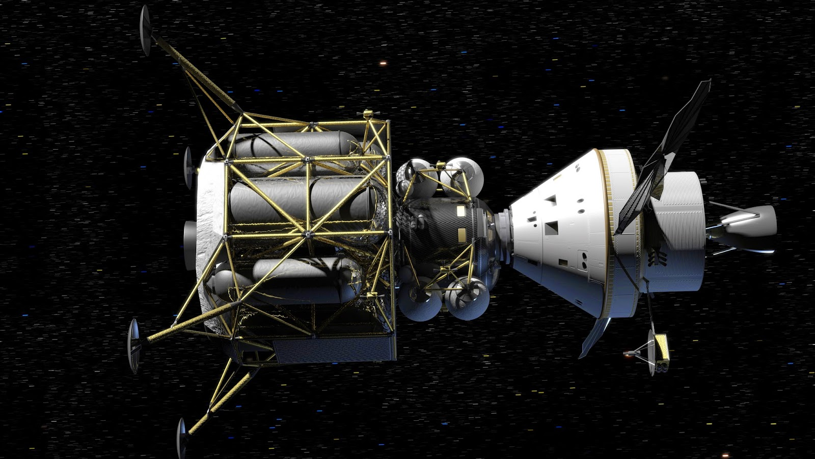 orion spacecraft - photo #11