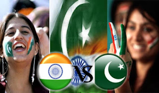 4lacs-ticket-application-for-indo-pak-match
