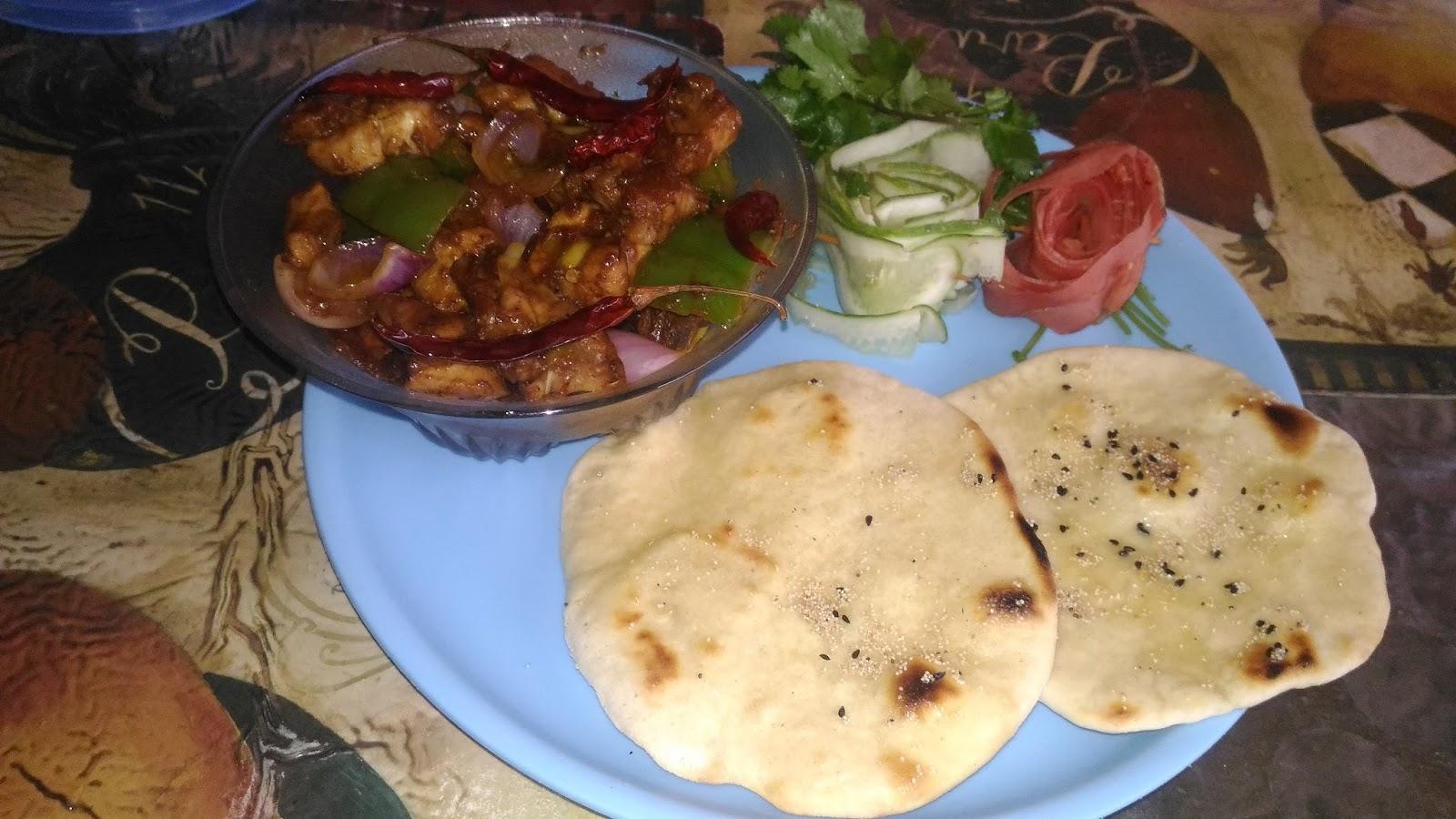 Indian food recipes indian recipes desi food desi recipes i went through tarla dalal recipe forumfinder Choice Image