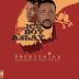 Audio | Ice Boy Ft. Aslay - Umenishika (Prod. by Tony Drizzy) | Download Fast