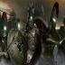 Τα πέντε ανεξήγητα φαινόμενα της μάχης του Μαραθώνα! (φωτό)