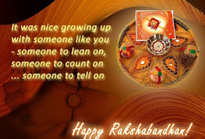 Happy-Raksha-Bandhan-Quotes-with-Images