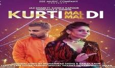 Jaz Dhami new single punjabi song Kurti Mal Mal Di Best Punjabi single song Kurti Mal Mal Di 2017 week