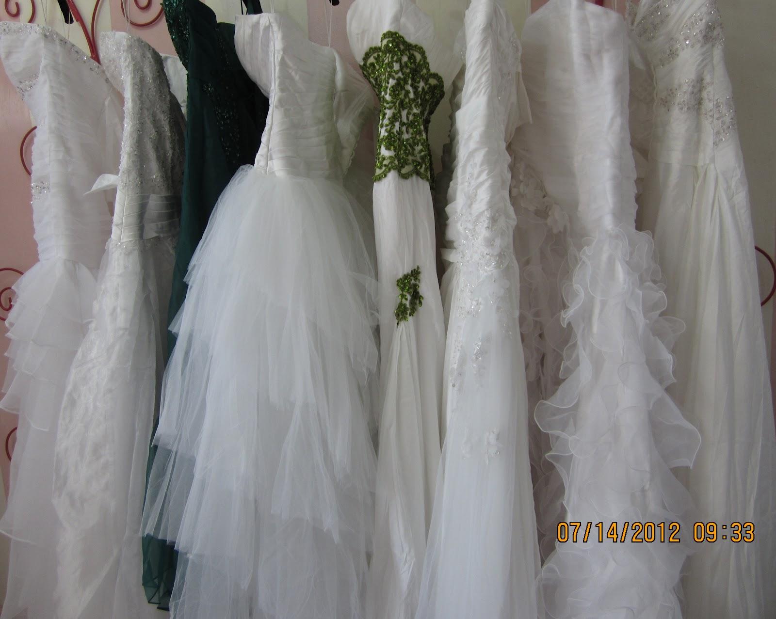 Weddingspot:, Bridal Shop, Tanzania Wedding: Gowns