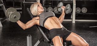 prestasi olahraga gym adalah, prestasi olahraga gym alat, prestasi olahraga gym artikel, prestasi olahraga gym aturan,