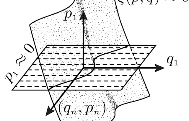 mach-prinsipi-n%25C9%2599dir-1.png