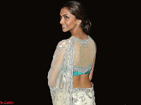 Deepika Padukone ~  Exclusive Galleries 017.jpg