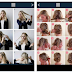 Simple Hairstyles App For Andriod