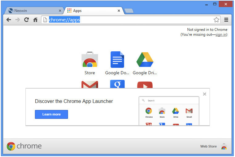 google chrome offline setup free  for windows 7