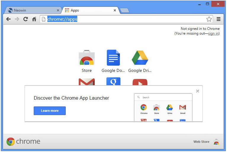 google chrome offline setup free  for windows 7