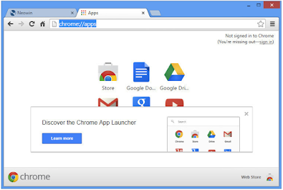 Google Chrome 2016 Full Offline Installer download and review