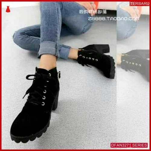 DFAN3271S38 Sepatu An 32 Sepatu Wanita Sneakers Sneakers BMGShop