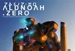 Aldnoah.Zero Subtitle Indonesia Batch