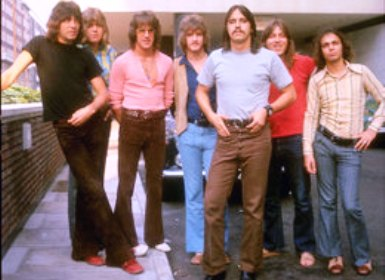 Nutrisystem members only song artists of the 70's