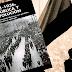 1931-1936 República y Revolución