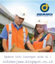 BUMN PT Jasa Marga