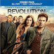 Revolution Season 1 DVD and Blu-Ray Release