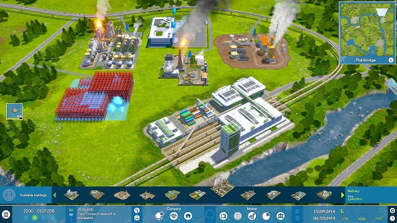 industry-manager-future-technologies-pc-screenshot-www.ovagames.com-5