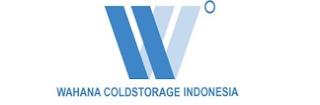 <img alt='Lowongan Kerja PT. Wahana Coldstorage Indonesia (PT. WCI)' src='silokerindo.png'/>
