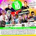 CD (MIXADO) TUPINAMBA SAUDADE (ARROCHA 2018) VOL.10 - DJ DANIEL CARDOSO