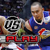 Video Playlist: Magnolia vs Alaska Game 3 Finals replay 2018 PBA Governors' Cup