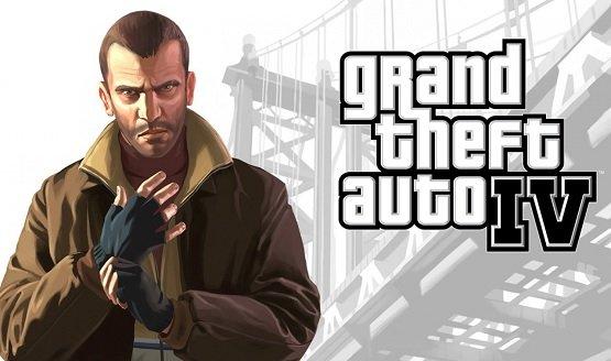 تحميل لعبة GTA vi الاصدار الكامل بجودة HD