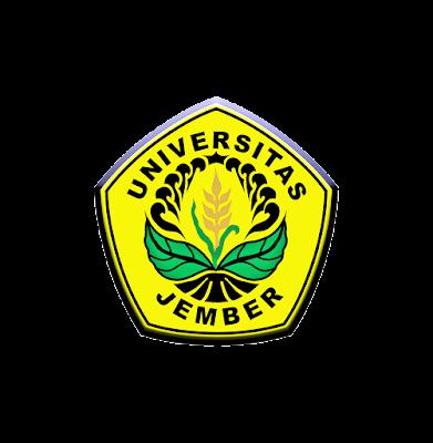 Pendaftaran Universitas Jember (UNEJ)