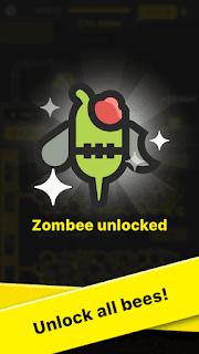 Bee Factory v 1.27.1 apk mod DINHEIRO INFINITO