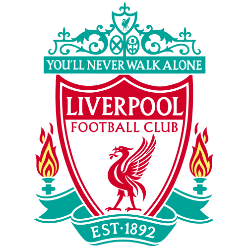 2020 2021 Recent Complete List of Liverpool Roster 2018-2019 Players Name Jersey Shirt Numbers Squad - Position