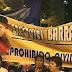 Gátillo fácil en Córdoba: marcha de familiares y una extraña respuesta policial