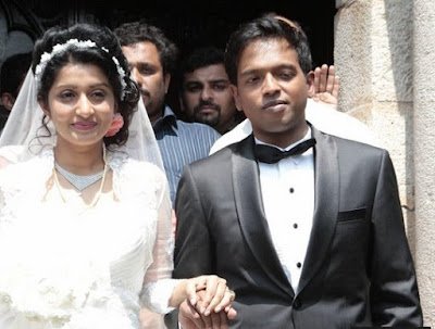 Meera-Jasmine-wedding-photos-Anil-John
