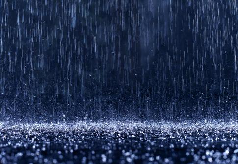 Fakta Unik Hujan