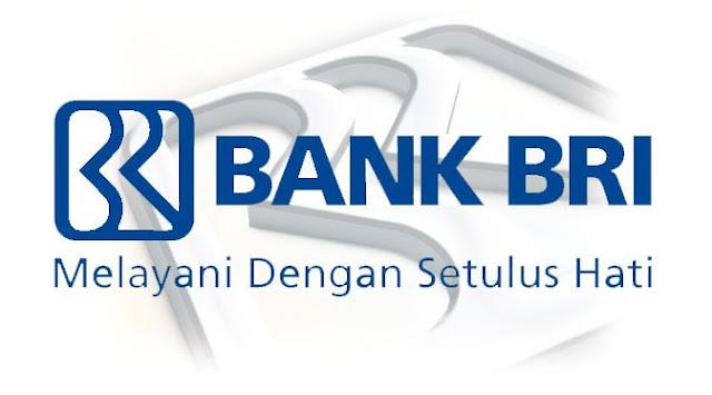 Lowongan Kerja Jobs : RM KREDIT, RM DANA RITEL PT Bank Rakyat Indonesia (Persero) Tbk Rekrutmen Karyawan Baru Besar-Besaran