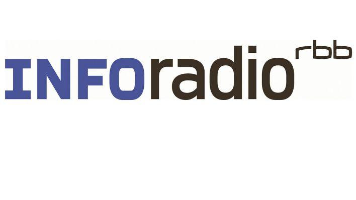 Rbb Inforadio Berlin