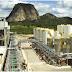 Para conter prejuízo, Petrobras decide fechar usina de biodiesel de Quixadá.