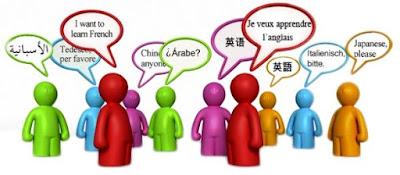 estabanell-lorigen-dels-idiomes-explicat-en-una-preciosa-infografia 01