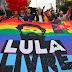 Bolsonaro exclui LGBTs das diretrizes de Direitos Humanos