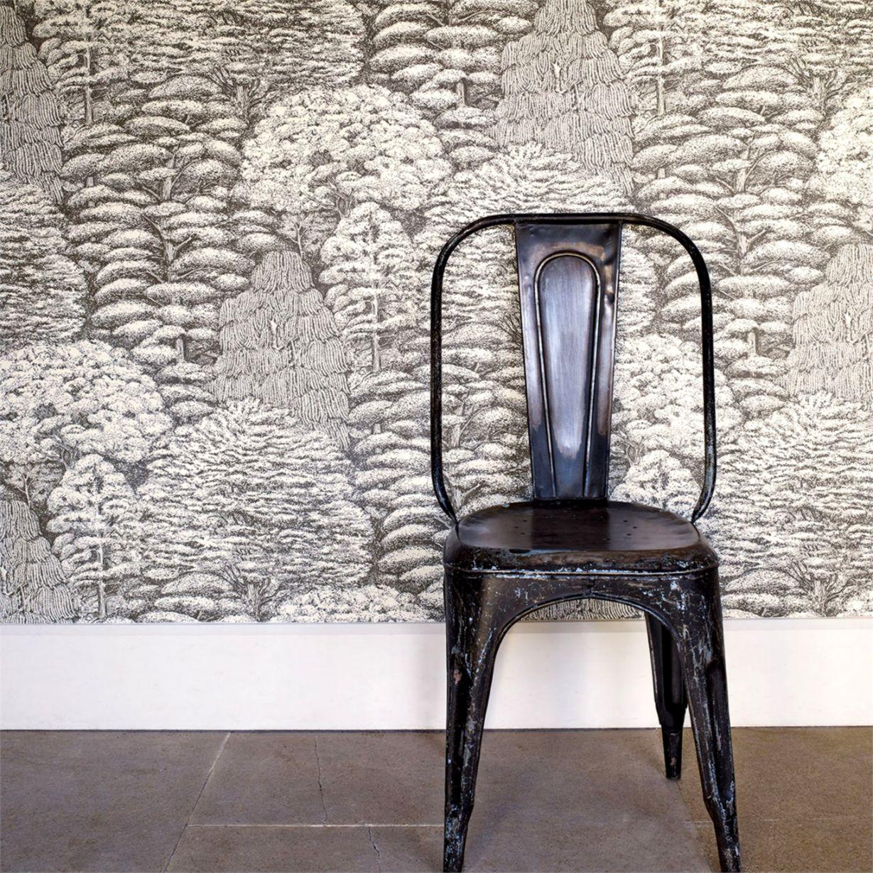 jpgDescription: Sanderson Fabric StudioImage Dimension: 1229px X 1229pxFile Size: 375.3 KBUploaded: Dec 31, 2018Download Image Sanderson Wallpaper Paste ...