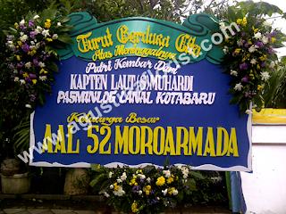 bunga papan duka cita surabaya52