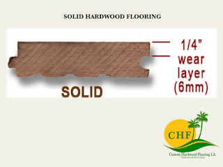 wood flooring installer los angeles