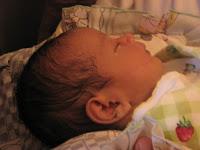 Doa Buat Anak (Dibaca Saat Anak Tidur) Agar Anak Jadi Lembut Hatinya