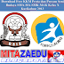 Download Free KKM Prota dan Prosem Seni Budaya SMA-MA-SMK-MAK Kelas X Kurikulum 2013.