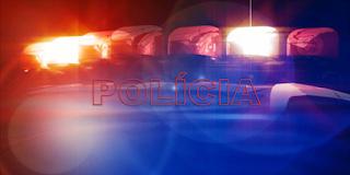 Bandidos rendem família de advogado Cuiteense e levam veículo