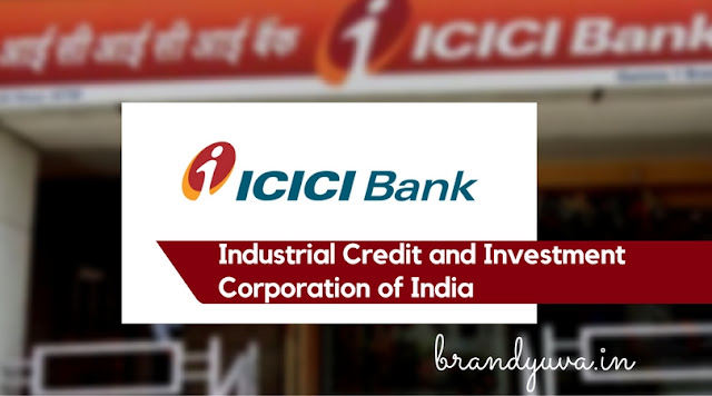 icici-bank-brand-name-full-form-with-logo