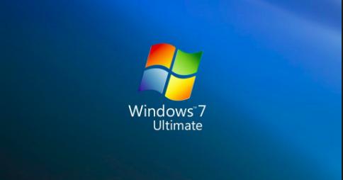 Windows merupakan operasi sistem komputer inginpun laptop yang kaya dipakai di Indonesia Windows 7 Ultimate Anda Lemot ? Bebebeginilahlah Solusinya