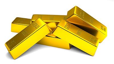 اسعار الذهب اليوم الاثنين 9-5-2016 فى مصر .. اسعار الذهب اليوم فى مصر بالمصنعية