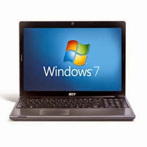 ACER ASPIRE 5745 INTEL SATA AHCI DRIVER PC