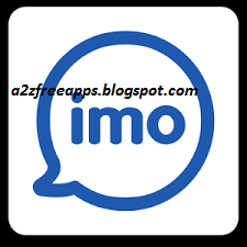 imo free download for android ~ COMPUTER & MOBILE APPS